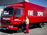 XPO Logistics gere distribuição da Parfois em Espanha