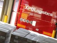 Home Depot pondera comprar XPO Logistics
