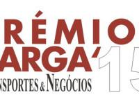 Mais de 100 já confirmados no Jantar dos PRÉMIOS DE CARGA T&N