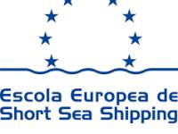 Portugueses de volta à Escola Europeia de Short Sea
