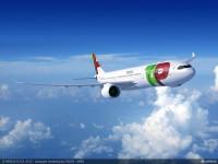 TAP quer voar entre Lisboa e Buenos Aires