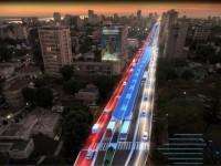 Sistema BRT de Maputo avança em 2016