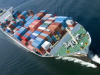 CKHYE reduz oferta no Ásia-Europa e Mediterrâneo