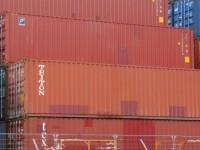 Triton e TAL criam líder mundial no leasing de contentores