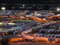 França suspende Schengen e cria dificuldades aos motoristas