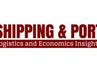 "T&N é parceiro da ""Shipping & Port: Logistic and Economics Insights"""