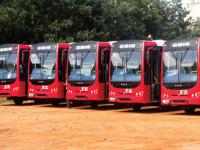 Moçambique compra 200 autocarros para Maputo