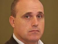Paulo Paiva recandidata-se à liderança da APAT