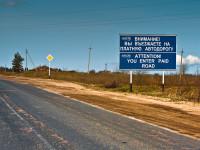 Rússia cobra portagens aos camiões nas vias rápidas