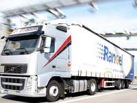 Grupo Rangel aposta em liderar importações da Ásia