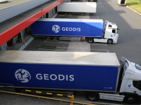 Operadores expresso recorrem das multas da Concorrência em França