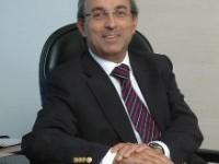 Thales cria centro de inovação em Portugal