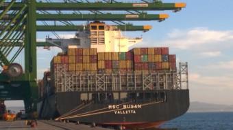 Exportações para a China aceleram 17%