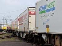 Combiwest pede protecção judicial