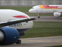 IAG Cargo lança serviço para entregas urgentes