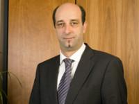 Jorge Delgado presidirá à Metro do Porto e STCP