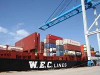 Wec Lines anuncia serviço directo com Liverpool