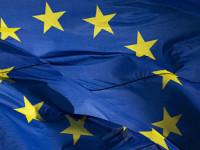 PIB da zona euro cairá 7,7% com a Covid-19
