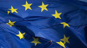 Confiança volta a descer na Zona Euro
