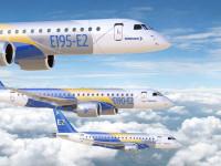 Tribunal anula suspensão da fusão Embraer-Boeing