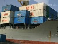 IRISL aumentará a frota em 50% em 2018