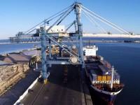 Cosco quer juntar Limassol ao Pireu