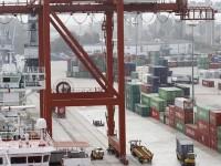Boluda e OPDR querem terminal de contentores de Sevilha