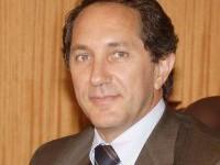 Ricardo Roque apontado para presidente da APSS