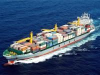 IRISL regressou aos portos europeus