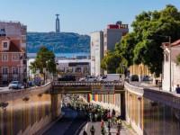 Lisboa é finalista em prémio europeu de mobilidade