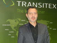 Transitex estabelece-se no Uruguai