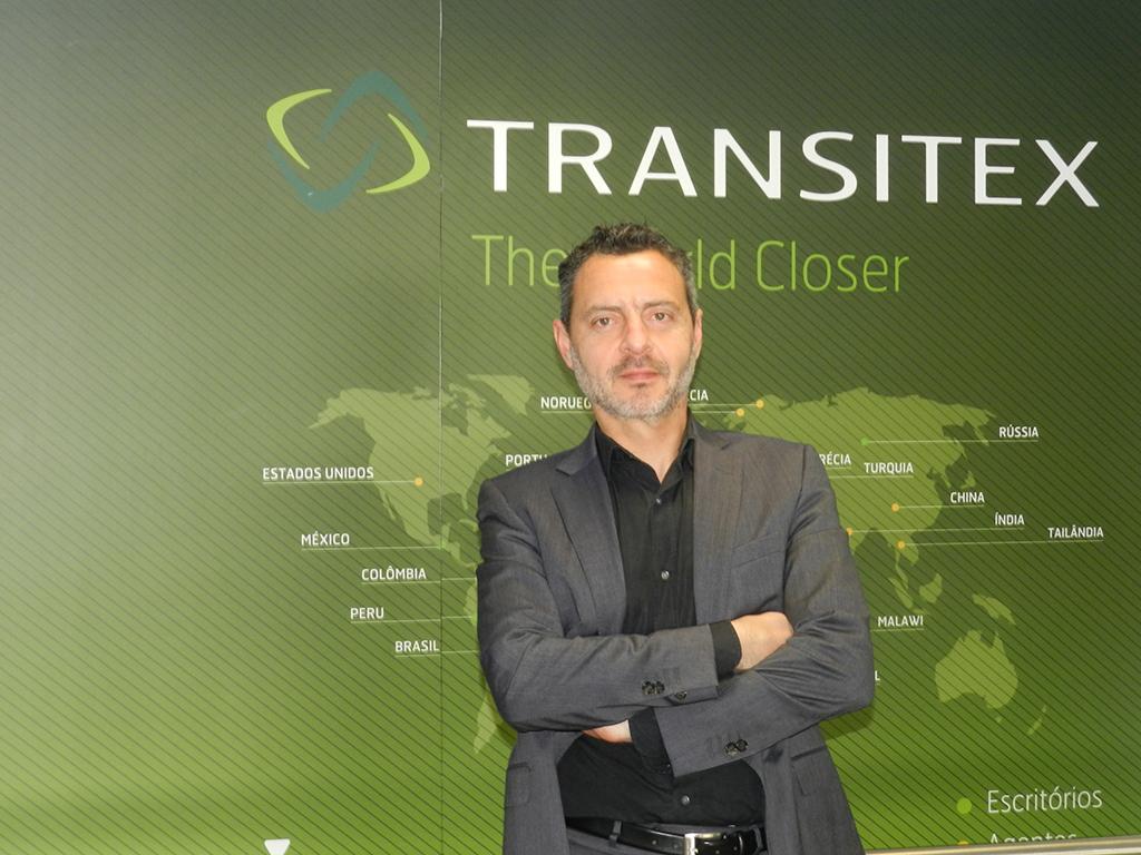 Transitex - Fernando Lima