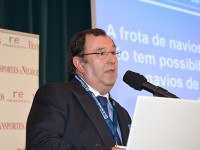 """Opinião: Portugal e o regime da """"tonnage tax"""""""