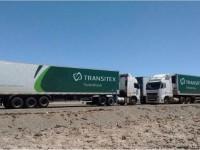 Yildirim reforça internacionalização da Transitex