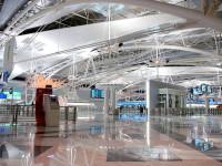 Aeroporto do Porto entre os melhores da Europa