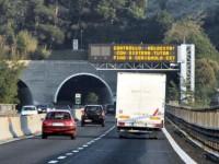 Bruxelas financia projecto de controlo de camiões em Itália