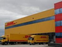 DHL Express inaugura instalações ampliadas em Vitória
