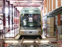 EMEF junta-se à Medway e à Metro do Porto
