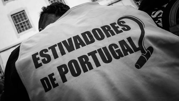 """PCP propõe """"nacionalizar"""" as ETP"""