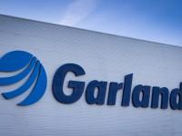 Garland reforça oferta para a Dinamarca