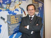 """GEFCO anuncia serviço """"ultra urgente"""""""