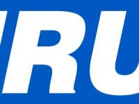 IRU actualiza directrizes sobre segurança