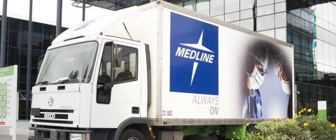 Redur - Medline