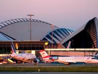 """Vinci na """"corrida"""" aos aeroportos de Nice e de Lyon"""