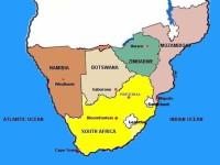Botsuana quer construir um porto em Moçambique