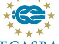 Lisboa acolhe reunião anual da Ecasba