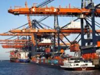Porto de Roterdão dinamiza fundo de investimento
