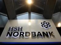 HSH Nordbank atrai três interessados