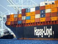 Aliança G6 reduz oferta no Ásia-Europa