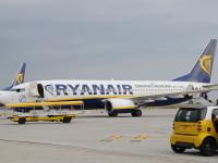 Ryanair quer o Montijo a operar no Verão de 2018
